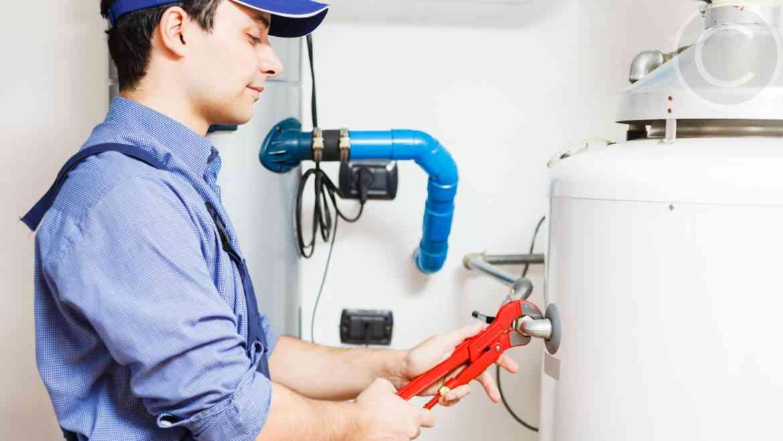 Μελέτες ενεργειακής βελτίωσης κτηρίων και εγκαταστάσεων
