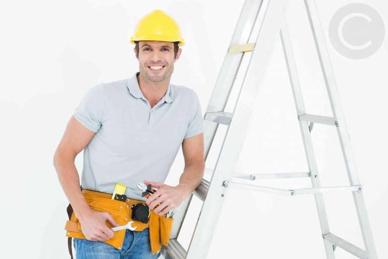 Μελέτες φυσικού αερίου οικιακών και επαγγελματικών εγκαταστάσεων
